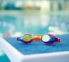 Zwemschool en competitie starten op 1 juli terug op!