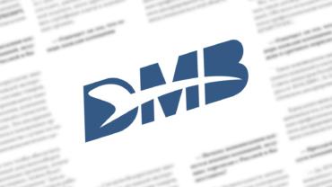 DMB wint Beker van de stad Hasselt
