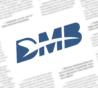 In de pers: 'Viermaal goud voor Metzemakers en Bussels'