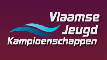 Vlaamse zwemfederatie kijkt terug op een geslaagd VJK