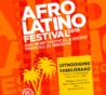 Oproep: vrijwilligers gevraagd Afro Latino – uitnodiging familieraad