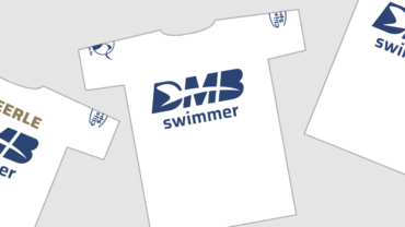 Nieuwe DMB t-shirts te koop