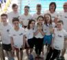 DMB schittert op de Vlaamse Jeugd Kampioenschappen