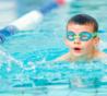 Zin in een jaartje zwemschool of een extra recreatieve hobby?