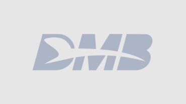 Heropstart DMB vanaf 3 december – praktische richtlijnen