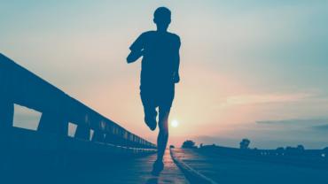 Onderhoud je conditie – Update