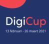 Digicup deel 1 uitslag DMB